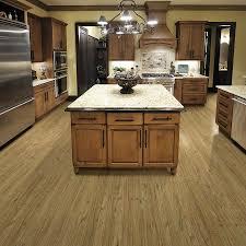 premium vinyl plank flooring integrity hardwood floors