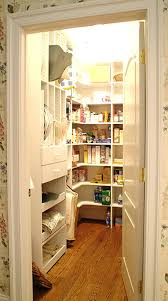 kitchen cabinet kitchen utility cabinet pantry closet black