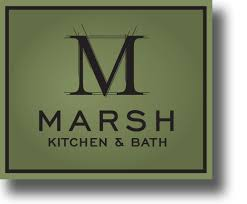 Brand New Kitchen Designs New Kitchen Design U0026 Kitchen Renovation Services Marsh Kitchen