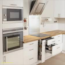 photos de cuisines meubles de cuisines nouveau rénovation cuisine rustique source d