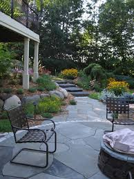 Arbor Ideas Backyard 41 Best Backyard Images On Pinterest Gardens Landscaping And