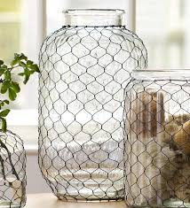 Where To Buy Glass Vases Cheap Best 25 Large Glass Jars Ideas On Pinterest Store Displays