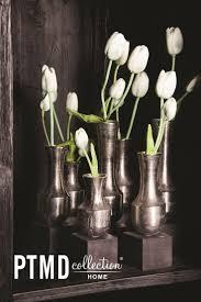 Aluminium Vases 34 Best Ptmd Pots Vases Bottles Images On Pinterest Vases