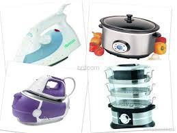 morphy richards home and kitchen appliances romania trading