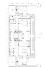 Caesars Palace Floor Plan 613 Best Hotel Rooms Images On Pinterest Architecture Floor