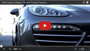 porsche cayenne platinum edition 2014 want to see how the porsche cayenne platinum edition is made
