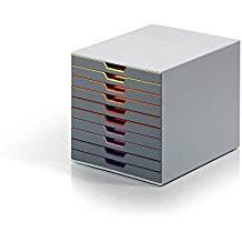 casier de rangement bureau amazon fr casier rangement bureau