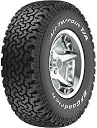 black friday tires tires u0026 wheels amazon com