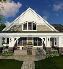 Brick One Story House Plans Traditional Brick Home Designs Custom - 1 story home designs
