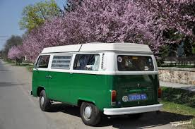 volkswagen westfalia service manual haynes te koop vw t2 westfalia for sale eur 27000
