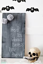 black and white halloween party delightful black and white halloween mantel