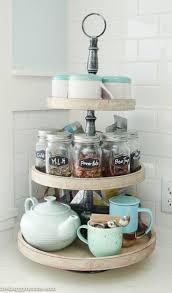Small Apartment Bathroom Decorating Ideas Pinterest Living Room Decorating Ideas Diy Apartment Decor Best