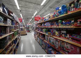 furniture warehouse kitchener walmart toys and section in walmart supercentre in kitchener