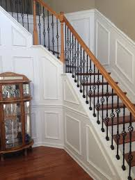 Staircase Renovation Ideas The 25 Best Replacing Stair Treads Ideas On Pinterest Carpet