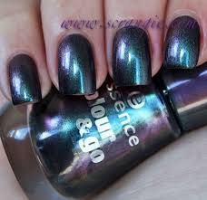 45 best my nail polish images on pinterest html nail polishes