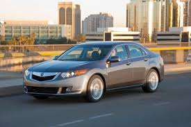 acura lexus maintenance cost 2013 acura tsx overview cars com