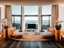 Livingroom Suites Dolder Hotel Ag U2013 Top Suites