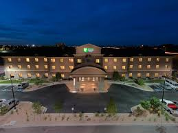 Comfort Inn Boulder Co Holiday Inn Express And Suites Brighton 3262064633 4x3