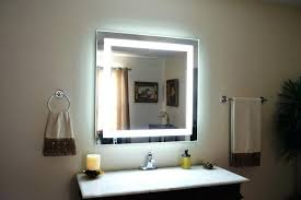 Lowes Bathroom Vanity Lights Bathroom Vanity Lights Panorama Point Heirloom Bronze 3 Light