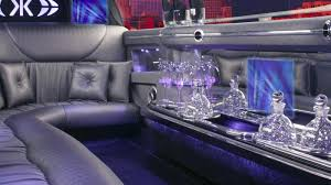 pink bentley limo limo hire limousine hire cheap limo hire hummer limo limos