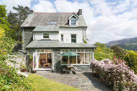 browse house tor house grange keswick cumbria eden estate agents