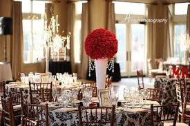 wedding centerpiece rentals nj weddings llc hawthorne nj