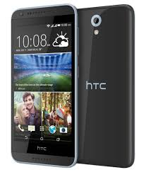 htc desire 620g mobile price in bangladesh htc mobile htc phones