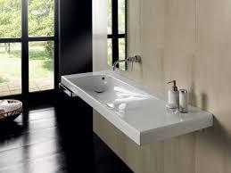 contempory contemporary bathrooms ideas u2014 derektime design latest 2018
