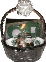 coffee baskets tea coffee baskets princess gifts