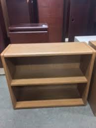 Hon Bookcase Bookcases