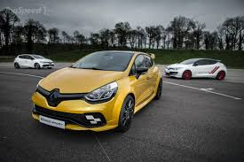 renault clio 2017 2017 renault clio release date news and rumors review cars 2016