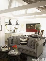 small living rooms popular tiny living room ideas home decor ideas