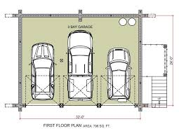 garage floor plans free garage floorplans large and beautiful photos photo to select