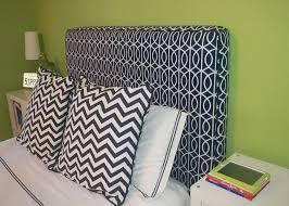 custom upholstered headboards u2014 gia ramza designs