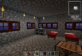 how to play skyblock in minecraft with pictures wikihow