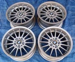 bmw e30 oem wheels bmw e24 e28 e39 540i m5 e36 e46 e38 e30 m3 oem staggered 17 style