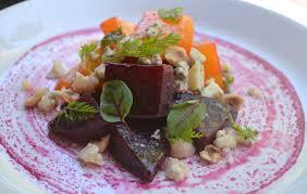 denver restaurants serving thanksgiving dinner the ten best places for late night eats in denver westword