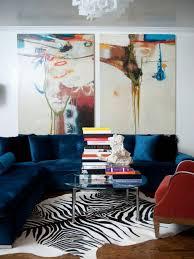 Blue Sofa In Living Room Navy Blue Sofa Houzz