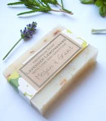 soap favors best 25 soap wedding favors ideas on handmade soaps