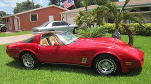 1980 corvette for sale 1980 corvette for sale miramar florida corvette car ads