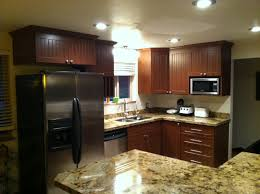 kitchen cabinets slc kitchen decoration