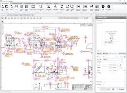 high qa u003e products u003e inspection manager