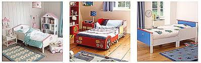 Places That Sell Bed Frames Toddler Bed Lovely Toddler Beds Singapo Popengines