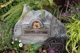 pet memorial garden stones pet memorial stones river rock ameliequeen style personalized