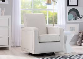 Rocking Chair Recliner For Nursery by Furniture Monte Como Glider Cheap Rocking Chairs For Nursery