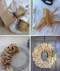 top 35 astonishing diy wreaths ideas amazing diy