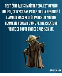Et Is A Jedi Meme - 25 best memes about jedi jedi memes