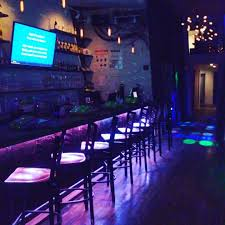 best karaoke bars nyc cheap karaoke