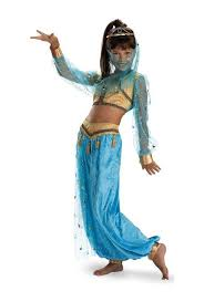 Halloween Costumes Boys Amazon Mystical Genie Child Costume Medium Toys U0026 Games