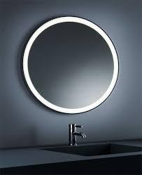 Demisting Bathroom Mirrors 11 Best Baulmann Led Mirrors Images On Pinterest